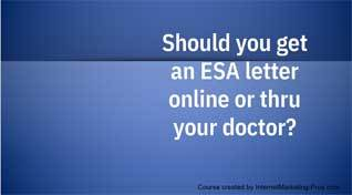online vs doctor3